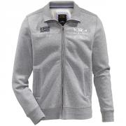 Sweat Leeson Happy Valley - Modèle homme