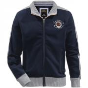 Sweat Hensley Happy Valley - Modèle homme