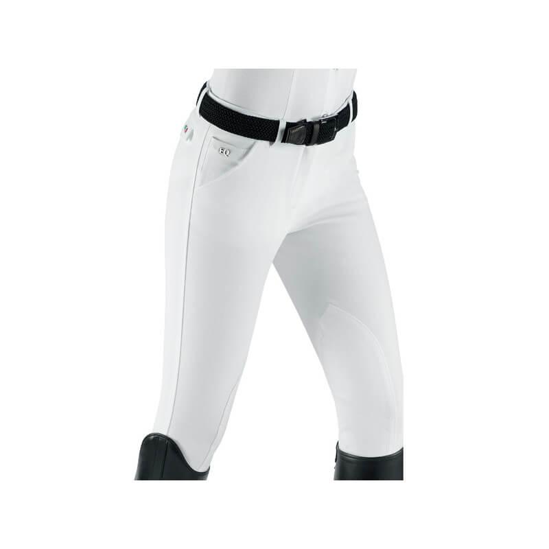 info for new list great quality Pantalon Boston Equiline - Modèle femme - CHEVAL-SHOP