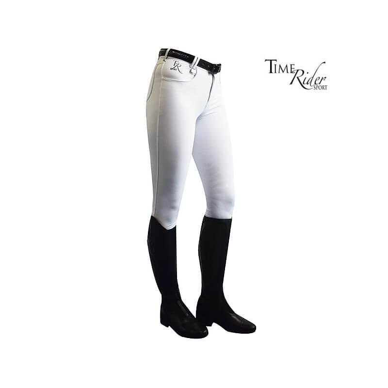 Pantalon Austin Grip TIME Rider Sport - Modèle Femme