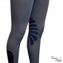 Pantalon Chicago Grip TIME Rider Sport - Modèle homme