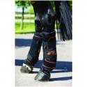 Stabble boots Rambo Ionic Horseware