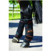 Stable boots Rambo Ionic Horseware