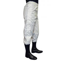 Pantalon de pluie Horseware
