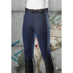 Pantalon Grafton Equiline - Modèle homme