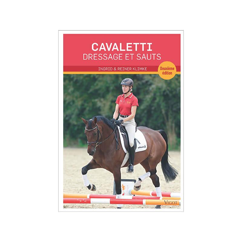 Cavaletti - Dressage et sauts
