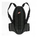 Protection dorsale Evo 7 éléments - Modèle adulte