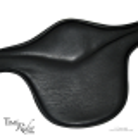 Sangle bavette anatomique TIME Rider Sport
