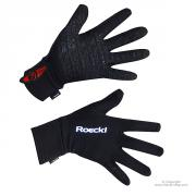 Gants Polartec Weldon Roeckl Sports