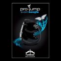 Protège-boulets Pro Jump Short Vento Veredus