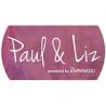 PAUL&LIZ