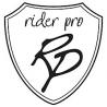 RIDER PRO