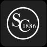 SOUBIRAC