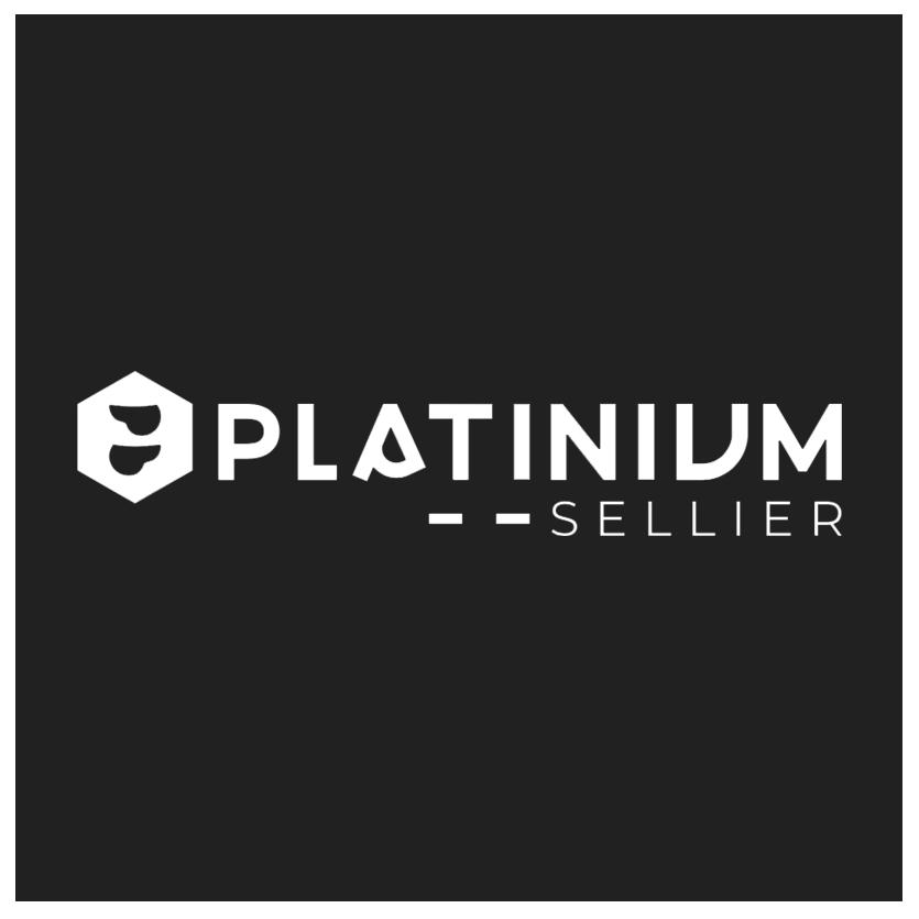 TIME RIDER PLATINIUM