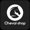 CHEVAL SHOP