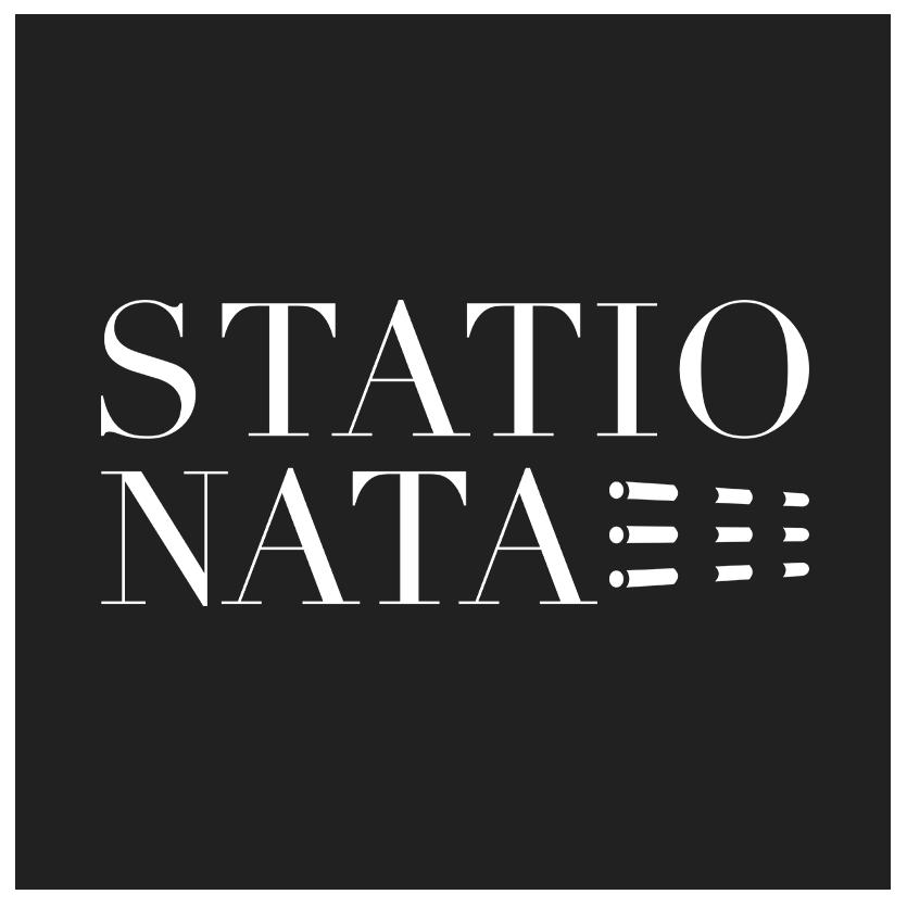 STATIONATA