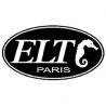 ELT PARIS