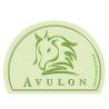 AVULON