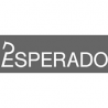 ESPERADO