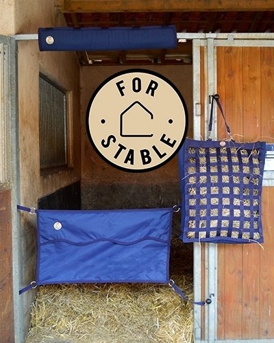 For Stable