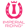 Imperial Riding - Printemps-Été 2020